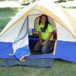 2012-midwest-cow-camp-009-copy