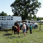 2012-midwest-cow-camp-012