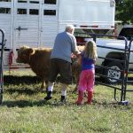 2012-midwest-cow-camp-016