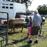 2012-midwest-cow-camp-017