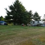 2012-midwest-cow-camp-023