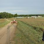 2012-midwest-cow-camp-026
