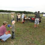 2012-midwest-cow-camp-039