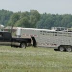 2012-midwest-cow-camp-078