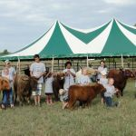 2012-midwest-cow-camp-084