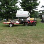 2012-midwest-cow-camp-089