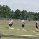 2012-midwest-cow-camp-091