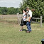2012-midwest-cow-camp-095