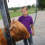 eric-2013-cow-camp-008-jpg