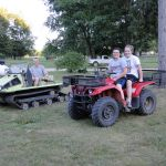 eric-2013-cow-camp-049-copy-jpg