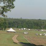 eric-2013-cow-camp-070-jpg
