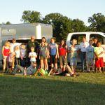 eric-2013-cow-camp-124-jpg